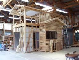 住宅建築コースの画像